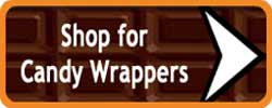 Shop Candy Bar Wrappers